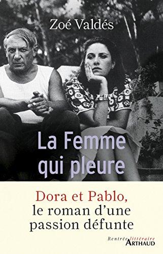 """<a href=""""/node/13985"""">La femme qui pleure</a>"""