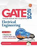 GATE Electrical Engineering (2014) price comparison at Flipkart, Amazon, Crossword, Uread, Bookadda, Landmark, Homeshop18