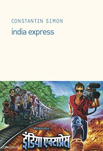 india-express