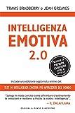 Intelligenza emotiva 2.0: Include una edizione online del test di intelligenza emotiva più apprezzato del mondo (NFP. Le chiavi del successo)