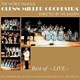 Best of Glenn Miller-Live -