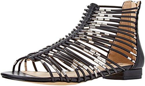 de para compras Sandalias la guía verano modelos SlaveCinco de ohQxsdCBtr