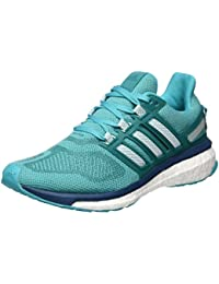 best service cd464 5a545 adidas Performance Energy Boost 3, Scarpe da Corsa Donna