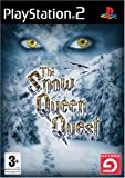 The Snow Queen Quest (PS2)