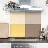 Amazon.it: carta adesiva per mobili - Soggiorno / Arredamento: Casa ...