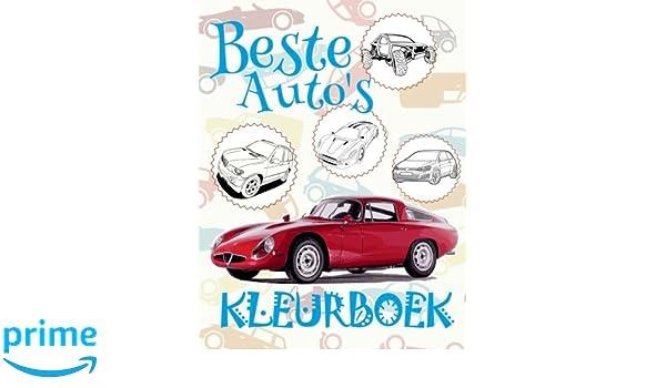 Cars Autos Kleurplaten.Beste Auto S Kleurplaten Auto S Kleurboek Coloring Book
