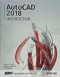 AutoCAD 2018 Instructor...