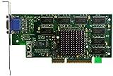 AGP-Grafikkarte Elsa Erazor II - A16SD ID3087