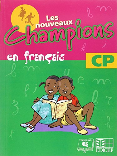 nouveaux-champions-franais-eleve-cp