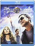 Tomorrowland : il mondo di domani