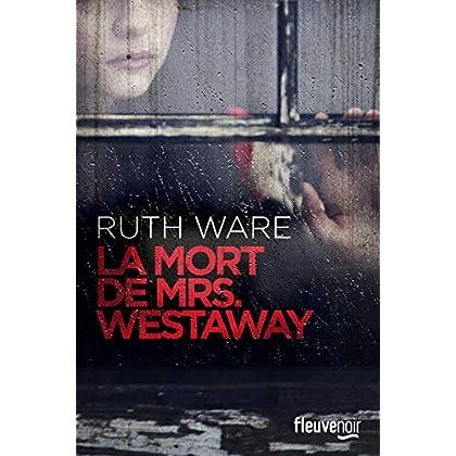 La Mort de Mrs Westaway