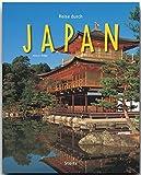 Reise durch Japan -