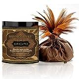 Kama Sutra Caress Chocolate Polvo Kamasutra Sabor a Miel - 1 Unidad