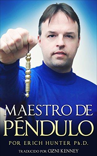 Maestro de Péndulo
