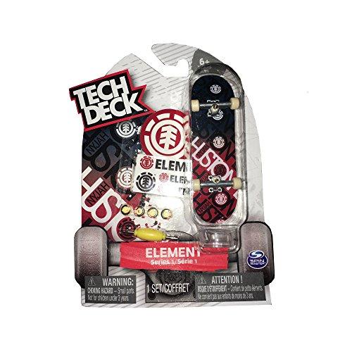 tech-deck-fingerboard-96mm-element-series-1-huston-nyjah