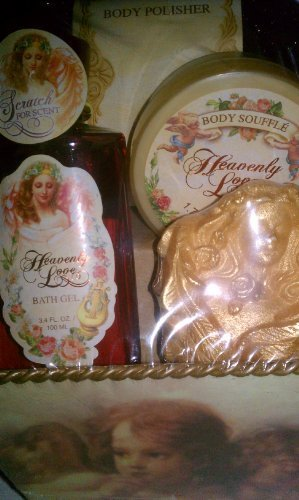 heavenly-love-bath-set-by-stressfree-dee
