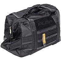Push DIV 01Duffle Bag