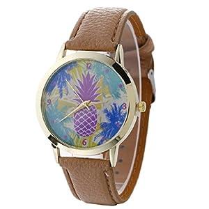Reloj de pulsera, KanLin1986 Neutral