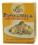 Pizzoccheri Moro - 500 Gr