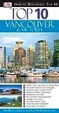 Top 10 Reiseführer Vancouver & Victoria