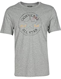Converse All Star 13601C Patch T-Shirt
