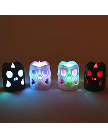 Halloween Decorations Online : Buy Halloween Decorations Items in