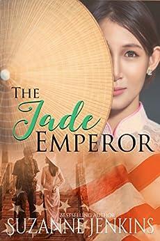 Descargar Libros Para Ebook The Jade Emperor Ebook Gratis Epub