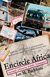 Encircle Africa