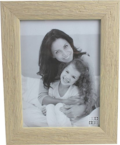 natural-cream-jay-wood-effect-photo-frame-6x8-by-sixtrees