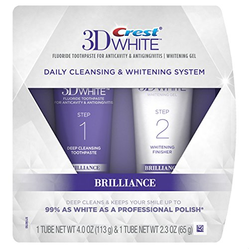 crest-3d-white-brilliance-daily-cleansing-toothpaste-and-whitening-gel-system-70ml