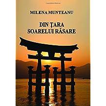 Din Tara Soarelui Rasare Second Edition