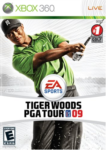 tiger-woods-pga-09-game