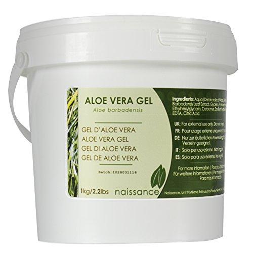 gel-de-aloe-vera-1-kg