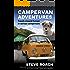 Campervan Adventures