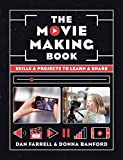 MOVIE MAKING BOOK