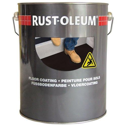 rust-oleum-7182-steel-grey-anti-slip-floor-coating-paint-750ml