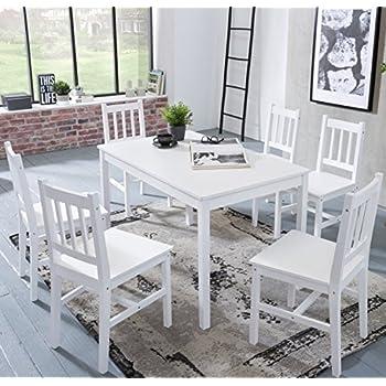 IKEA Sitzgruppe \
