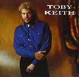 Die besten Von Toby Keiths - Toby Keith Bewertungen