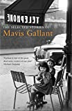 Image de The Selected Stories of Mavis Gallant