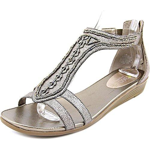 easy-spirit-e360-amalina-femmes-us-65-argent-sandales-compenss