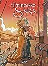 Princesse Sara, tome 5 : Retour aux Indes par Alwett