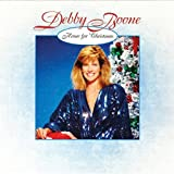 Songtexte von Debby Boone - Home For Christmas