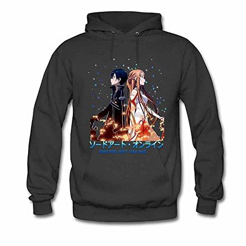 womens-cotton-hoodie-sword-art-online-sao-s