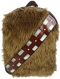 Preisvergleich für Star Wars Kinderrucksack, braun (Braun) - STAR-298*