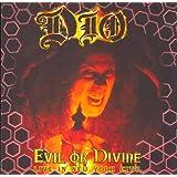 Evil Or Divine - Live In New York City