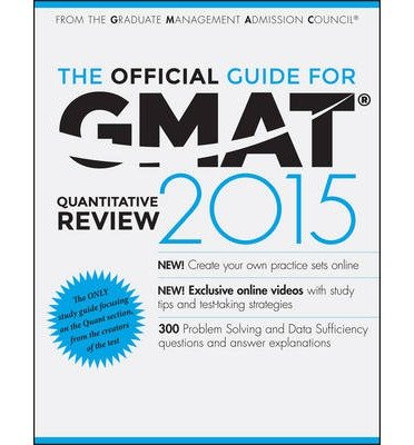 the-official-guide-for-gmat-quantitative-review-2015-with-online-question-bank-and-exclusive-video-b