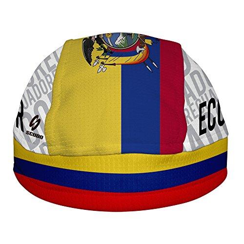 f2e4a892fcc4e Tumia panama hats der beste Preis Amazon in SaveMoney.es