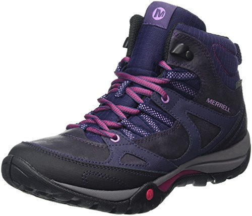 Merrell-Womens-Azura-Lapis-Mid-Waterproof-High-Rise-Hiking-Boots