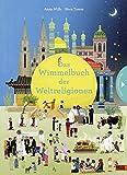 ISBN 9783407822024