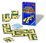 Mitbringspiel Labyrinth Das Kartenspiel